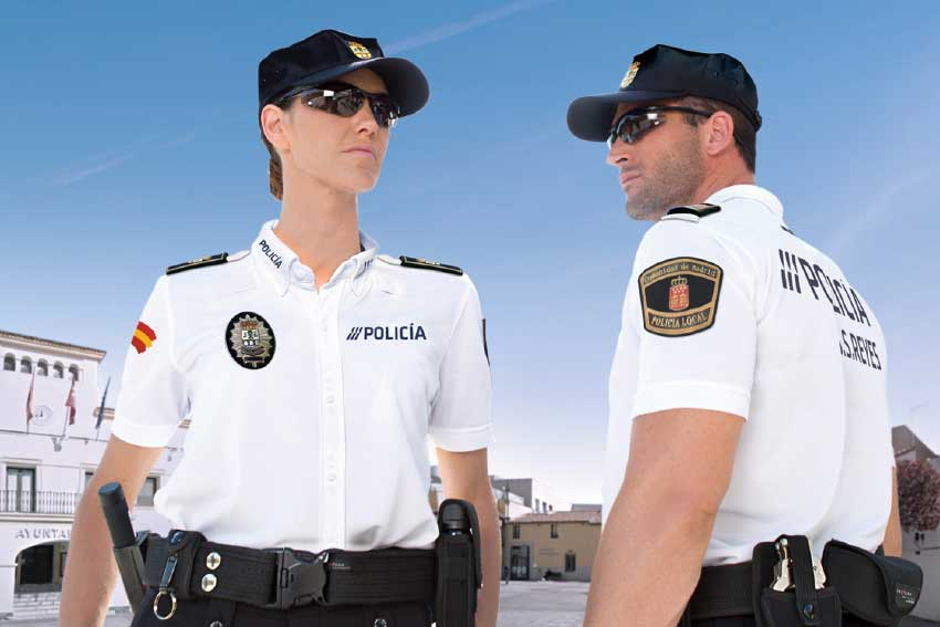 nuevo uniforme-policia-madrid